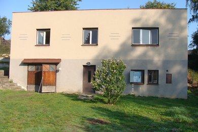Prodej rodinného domu v obci Libice nad Doubravou, Libická Lhotka, Ev.č.: 00251