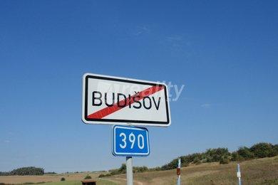 Prodej pozemků pro bydlení, 1953m² - Budišov, Ev.č.: 00265