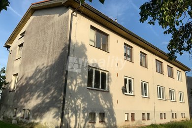 Prodej, byt 3+1, 80 m², Tis, Ev.č.: 00286