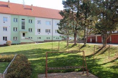 Pronájem bytu 3+1, 80 m², Třebíč, Ev.č.: 00310