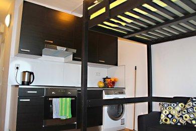 Prodej bytu 1+kk, Jihlava, Okružní, Ev.č.: 00333