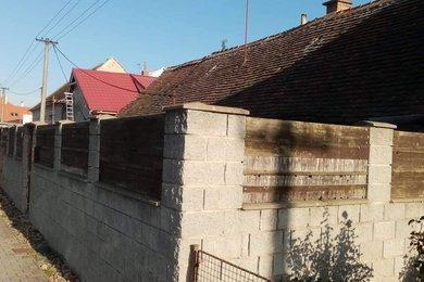 Prodej, Chalupa, 162m² - Litohoř, Ev.č.: 00335