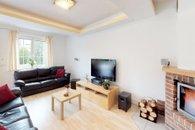 RD-Opatov-Donovalska-Praha-Living-Room