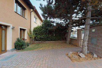 Prodej, rodinný dům, 290 m², Praha 4, Ev.č.: 00354