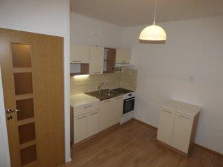 Prodej byt 1+1, OV, 35,3 m2, Náměšť nad Oslavou