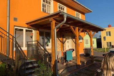 Prodej ubytovny 450m² - Znojmo, Ev.č.: 00367