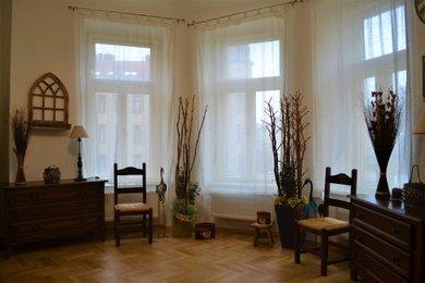 Pronájem, Byt 3+1, 89 m² - Jihlava, centrum, Ev.č.: 00377