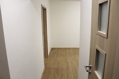Prodej bytu 3+kk, Zbýšov, čtvrť Sička, Ev.č.: 00382