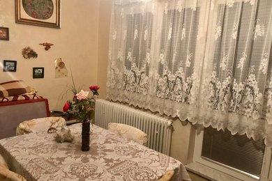 Prodej byt 3+1, Jaroměřice nad Rokytnou, Ev.č.: 00392