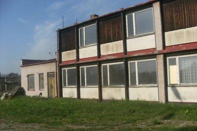 Prodej pozemku, Leština u Světlé nad Sázavou, Ev.č.: 00401