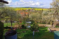 IMG_20200501_164259a