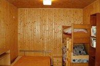 prodej-chata-192m2-stary-petrin-jazovice-p6085983-a71401