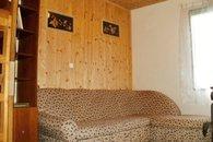 prodej-chata-192m2-stary-petrin-jazovice-p6085988-cf352a