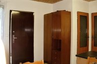 prodej-chata-192m2-stary-petrin-jazovice-p6085978-cf4be7