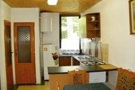 prodej-chata-192m2-stary-petrin-jazovice-p6085974-decd8f