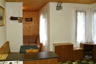 prodej-chata-192m2-stary-petrin-jazovice-p6085975-682f16