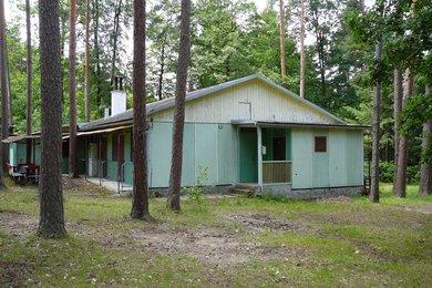 Prodej chaty, 192 m², Vranovská přehrada-Jazovice, Ev.č.: 00470