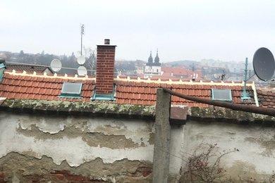 Prodej, rodinný dům, 170 m², Třebíč, Stařečka, Ev.č.: 00472