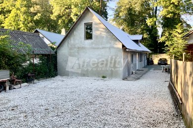 Prodej, rodinný dům 4+kk , 150 m², Herálec, Ev.č.: 00492