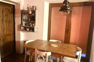 Prodej, rodinný dům, 90 m², pozemek 618 m2, Jevišovice, stodola, Ev.č.: 00511