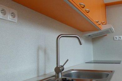Pronájem pěkného bytu 2+1, 65 m2, Náměšť nad Oslavou, Ev.č.: 00514