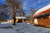 IMG_20210122_145844a