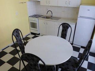 Pronájem pěkného bytu 2+1, 58 m2, Třebíč, Týn