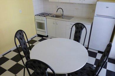Pronájem pěkného bytu 2+1, 58 m2, Třebíč, Týn, Ev.č.: 00559