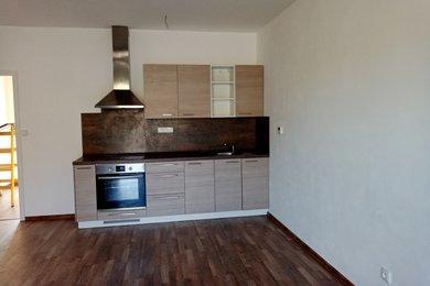Pronájem byt 1+kk, 40m², Světlá nad Sázavou, Ev.č.: 00562