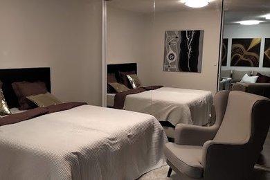 Pronájem luxusního bytu 2+1, 56 m2, Jihlava, Ev.č.: 00576