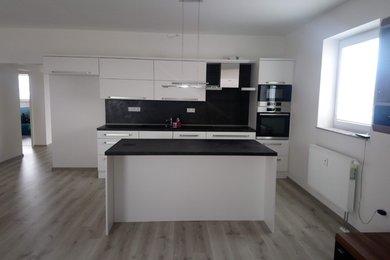 Pronájem byt 4+kk, 112 m2, Polná u Jihlavy, Ev.č.: 00591