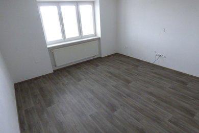 Pronájem byt 2+1, 60 m2, Velká Bíteš, ulice Tyršova, Ev.č.: 00594