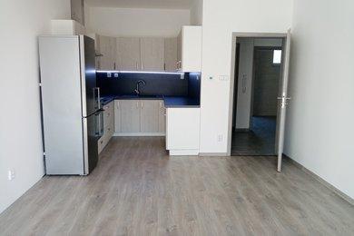 Pronájem byt 2+kk, 76 m2 s terasou 19 m2, Havlíčkův Brod, Ev.č.: 00610