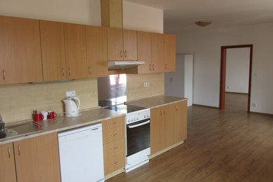 Prodej, byt 3+kk, 86 m², Chotěboř, Ev.č.: 00619
