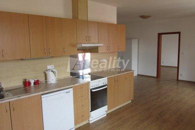 Prodej byt 3+kk, 86 m², Chotěboř, Ev.č.: 00619