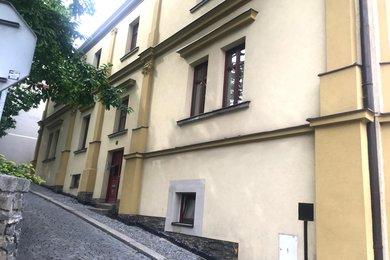 Prodej byt 3+1, 108 m², Chotěboř, Ev.č.: 00622
