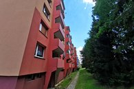 IMG_20200601_123735a