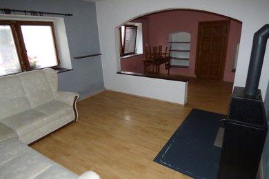 Pronájem bytu 2+1 v RD s venkovním posezením, Náměšť nad Oslavou, Ev.č.: 00638