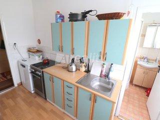 Prodej cihlového bytu 3+1, Náměšť nad Oslavou