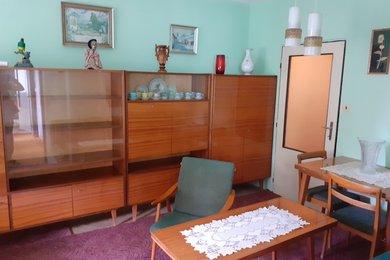 Pronájem byt 3+1, 74,5 m2, Jihlava, Ev.č.: 00654