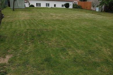 Prodej rodinného domu, 109m² - Jakubov u Moravských Budějovic, Ev.č.: 00658