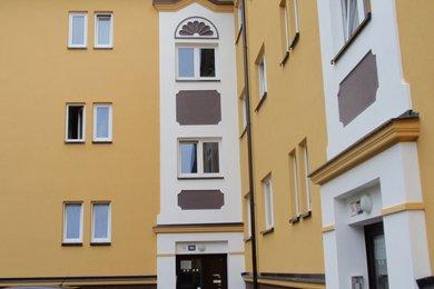 Prodej bytu  2+1, 54 m², Žďár nad Sázavou 3, Ev.č.: 00660