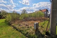 IMG_20200428_162320a