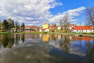 IMG_20200428_162620a