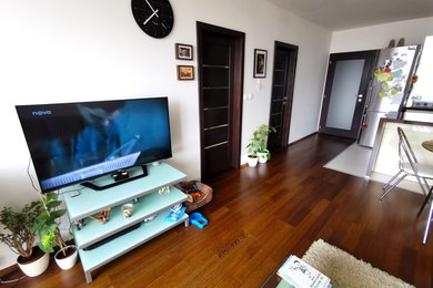 Prodej bytu 3+kk s garáží, Jihlava, Stará cesta, Ev.č.: 00669