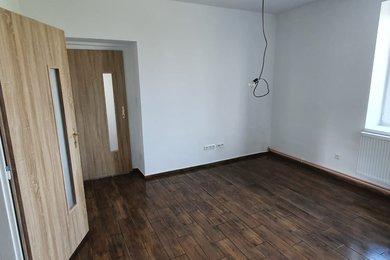 Prodej bytu 3+1, Leština u Světlé, Ev.č.: 00673