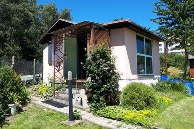 Prodej chaty, 412 m², Tábor - Měšice, Ev.č.: 00676
