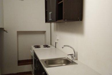 Pronájem bytu 1+1, 53 m2, Křoví u Velké Bíteše, Ev.č.: 00683
