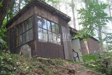 Prodej chata, Tuřice - Sobětuchy, okr. Mladá Boleslav, Ev.č.: 00694