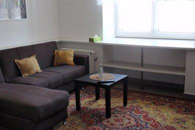 Pronájem bytu 1+1, 50 m2,  Měřín, Ev.č.: 00706